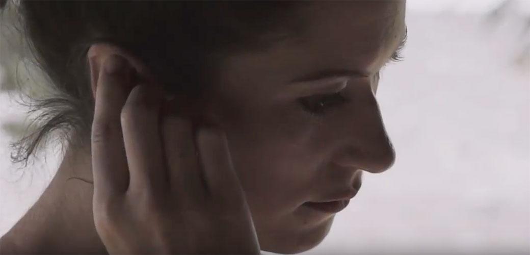 Slika: Slušalice koje prevode strane jezike