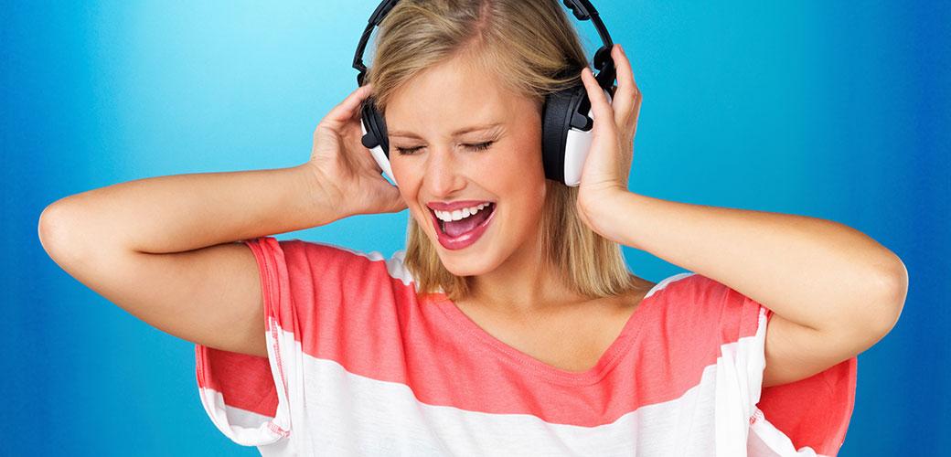 Kvalitet zvuka nije u vezi sa cenom tehnike