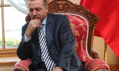 Turska zabranjuje teoriju evolucije u školama  %Post Title