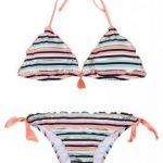 Springfield kupaći kostimi