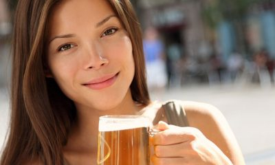 Šta se dešava kada svakog dana pijete pivo?  %Post Title