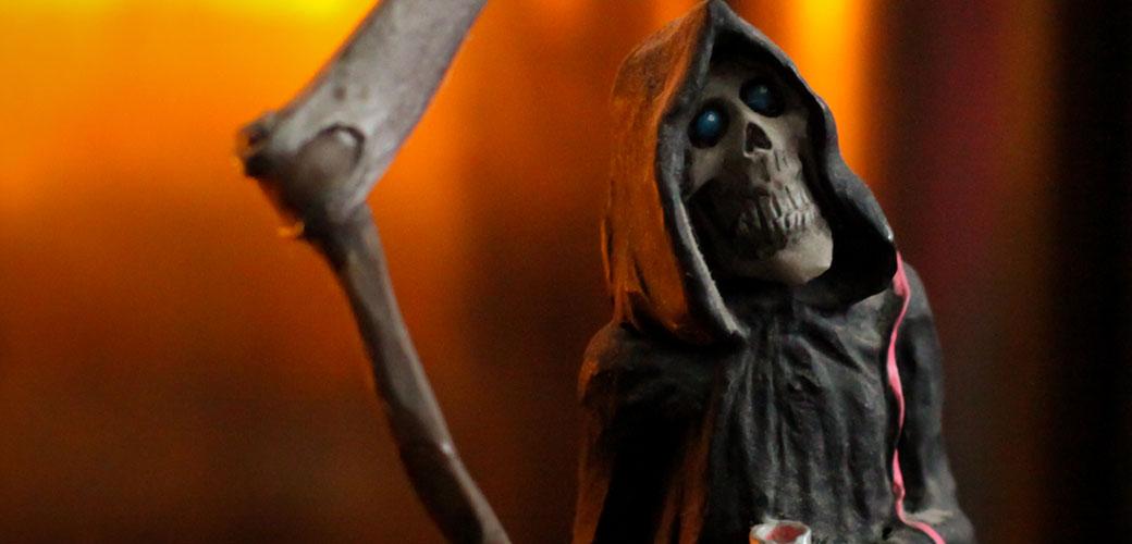 6 ubedljivo najglupljih smrti