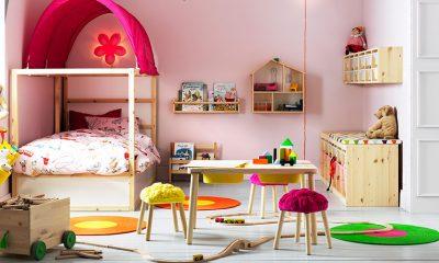 IKEA i Apple pomažu da isprobate nameštaj