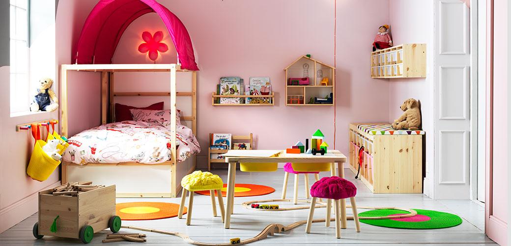 Slika: IKEA i Apple pomažu da isprobate nameštaj