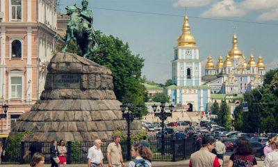 Neko je upravo isključio celu Ukrajinu  %Post Title