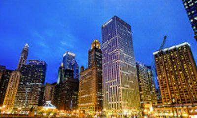 Veliki gradovi će postati pakao na Zemlji  %Post Title