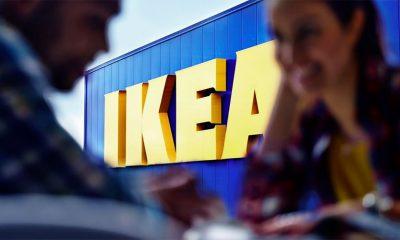 Kako nastaju niske cene IKEA proizvoda?  %Post Title