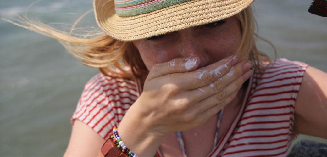 Slika: Ovo su najgore hemikalije u kozmetici
