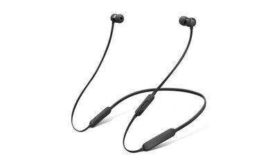 Beatsˣ - odlične slušalice za dinamične osobe  %Post Title