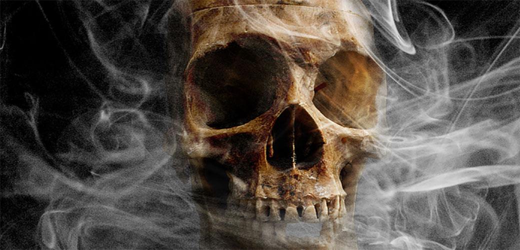 Slika: Od pušenje svake godine umre sedam miliona ljudi
