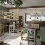 Moderni vinski bar u Boki Kotorskoj  %Post Title