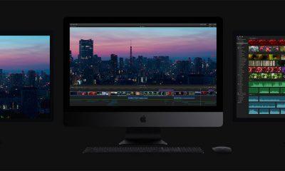 Apple predstavio najjači računar IKAD  %Post Title