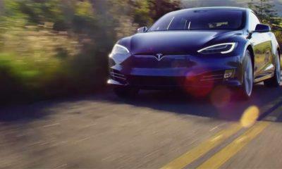 Elon Musk otkrio tajnu o Tesli  %Post Title