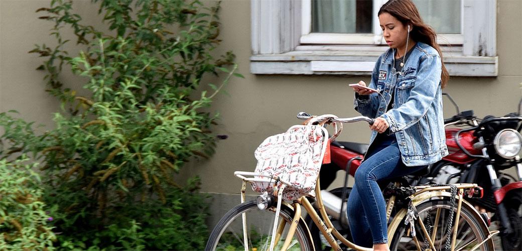 Slika: Svaki drugi stanovnik Zemlje koristi smartphone