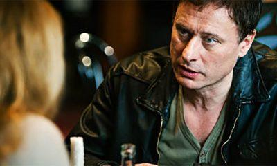 Umro švedski glumac Michael Nyqvist  %Post Title