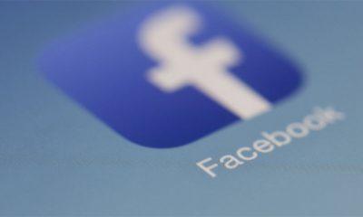 Facebook oborio novi rekord