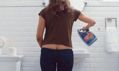 Apsolutno, potpuno genijalna reklama