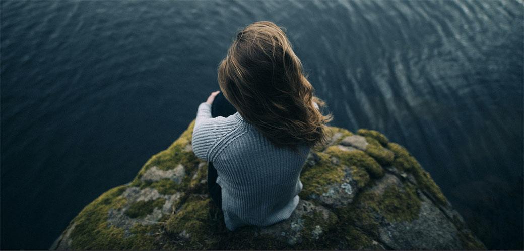 Slika: Joga i meditacija su ipak dobri?