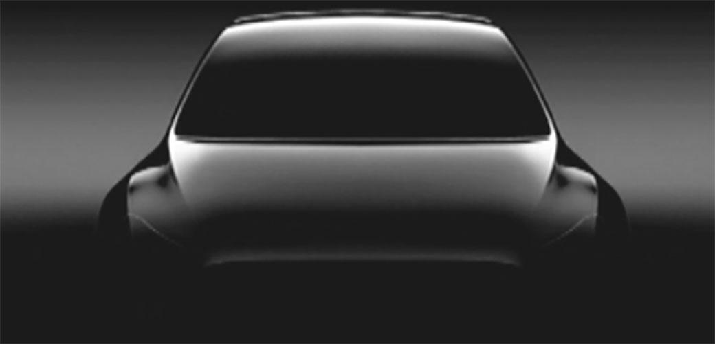 Tesla sprema novi SUV
