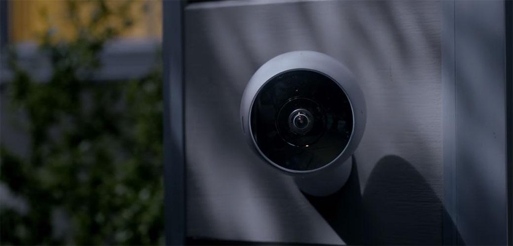 Dve zanimljive Logitech kamere