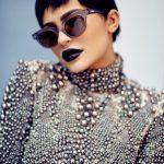 Kylie Jenner kreirala naočare za sunce