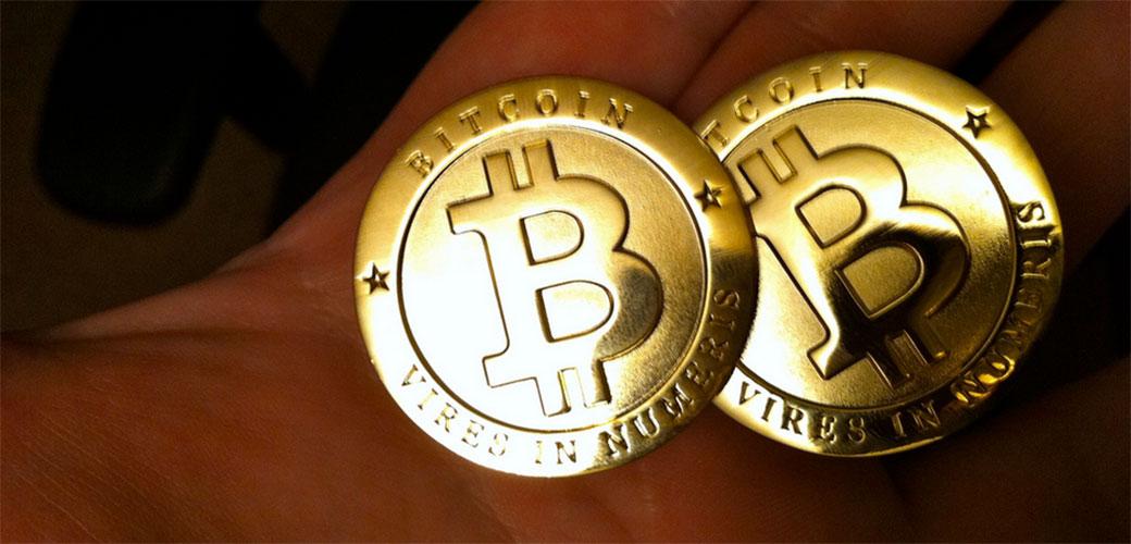Slika: Još jedan Bitcoin bankomat u Beogradu