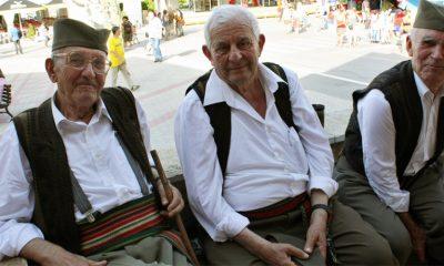 4 potpune budalaštine u koje Srbi i dalje veruju