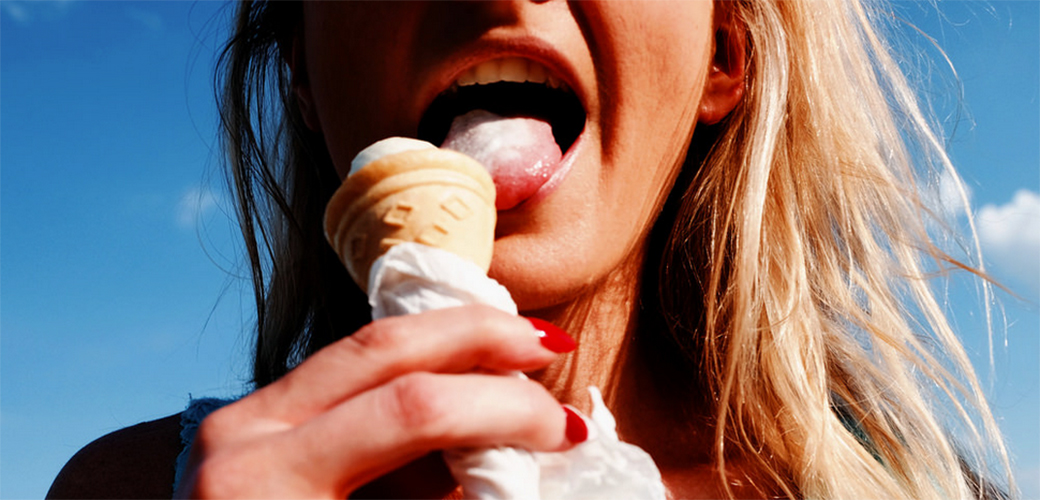 Oralni seks nije bezbedan