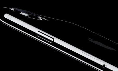 Novi iPhone neće imati senzor prsta?  %Post Title