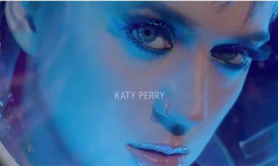Katy Perry će voditi dodelu MTV nagrada  %Post Title