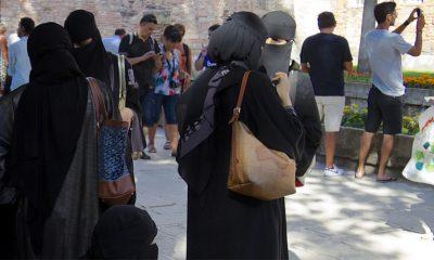 Turska ukinula evoluciju ali uče decu džihad  %Post Title