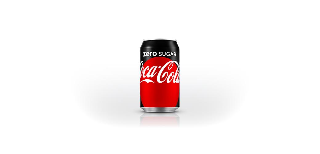 Slika: Stiže nova Coca Cola