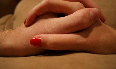 Šta da radite kada je neko u bolovima?
