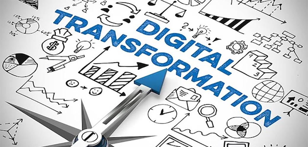 Lako do digitalizacije poslovanja