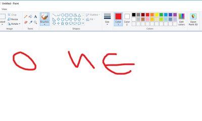 Microsoft će ubiti Paint
