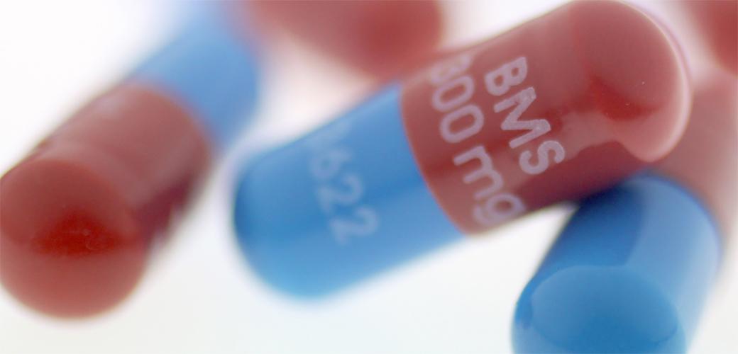 Kako bi trebalo da se piju antibiotici?