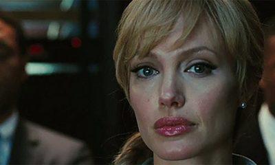 Angelina Jolie se razbolela  %Post Title