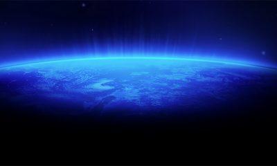 Čudni signali dokaz vanzemaljskog života?  %Post Title