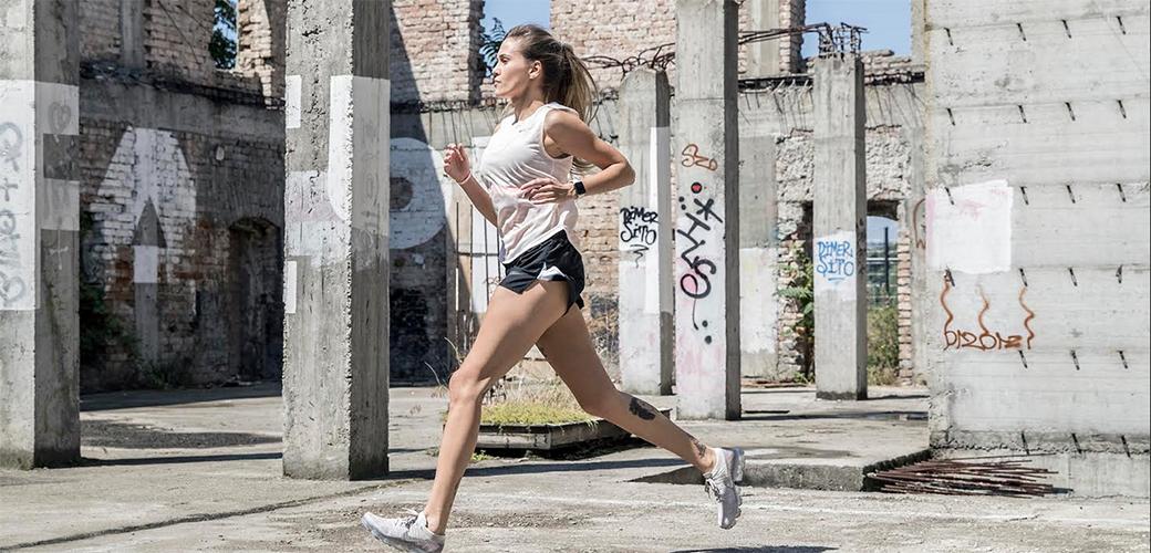 Stiže Nike Air Vapormax