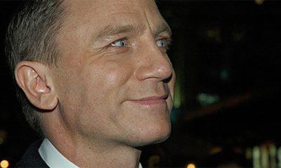 Novi James Bond se snima u Hrvatskoj