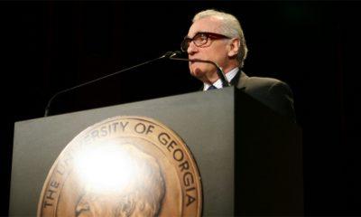 Leondardo DiCaprio i Scorsese ponovo snimaju zajedno  %Post Title