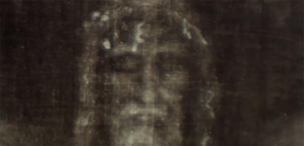 Slika: Novo otkriće o Torinskom platnu