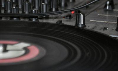Sony ponovo pravi gramofonske ploče