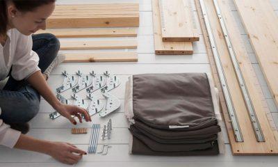 Sve što bi trebalo da znate o sklapanju IKEA nameštaja  %Post Title