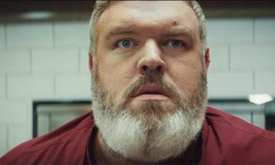 Hodor u reklami za KFC  %Post Title