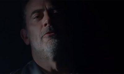 Šta se to dešava u The Walking Dead