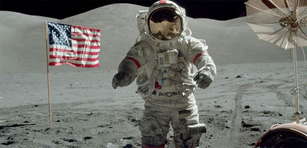 Ponovo šaljemo ljude na Mesec