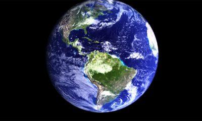 Kakva je sudbina ljudi na Zemlji?