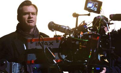 Neočekivana stvar koju Christopher Nolan zabranjuje  %Post Title