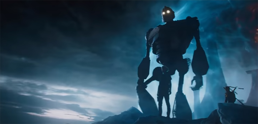Spielberg ima novi film